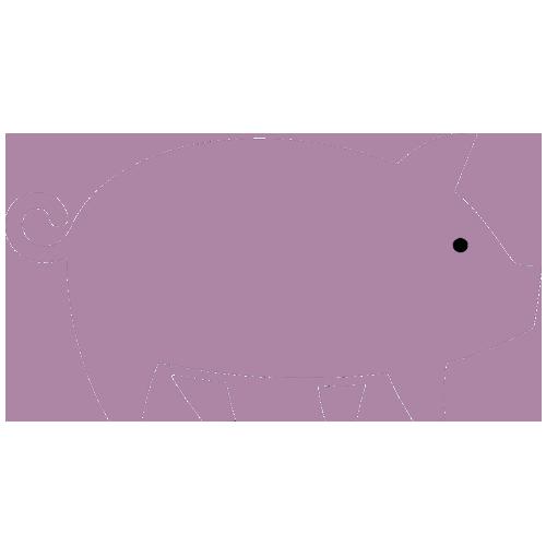 svinia